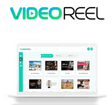 03-videoreel-coupon