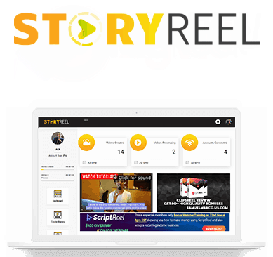 07-storyreel-coupon