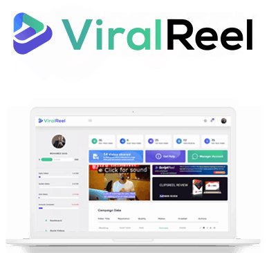 08-viralreel-coupon