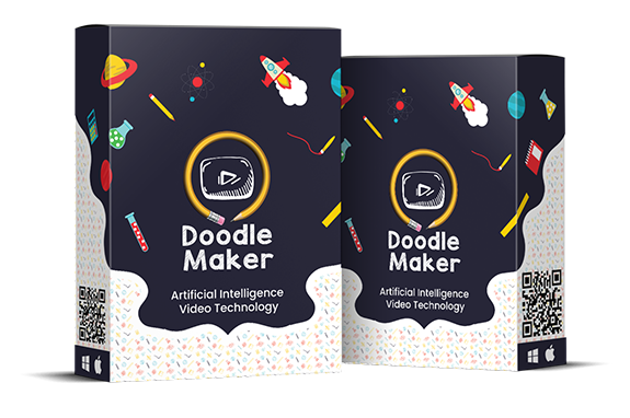 doodle-maker-cover-box-01